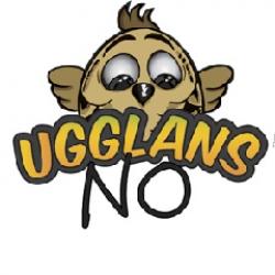 Ugglans Blogg